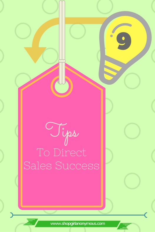 10 Questions to CONSIDER Before Diving into Direct Sales-2.png