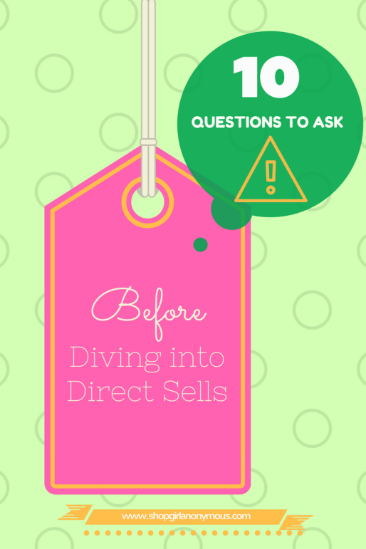 10-questions-to-consider-before-diving-into-direct-sales
