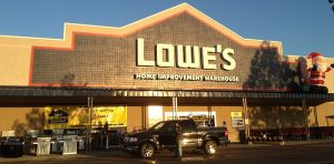 Lowes_Southern_Pines,_NC_4_(8159781638)