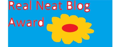 neat blog