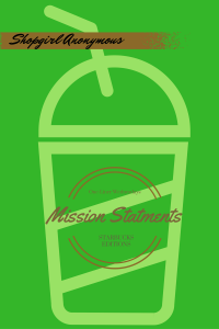 mission-statement-series