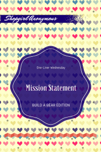mission-statement-series-4