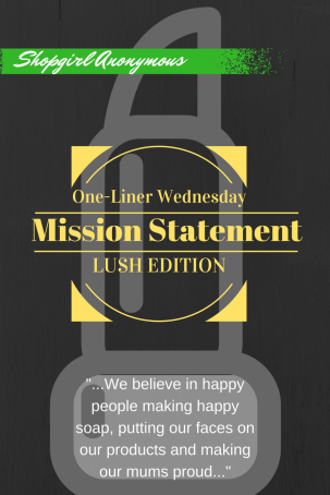 Mission Statement Series-12.png