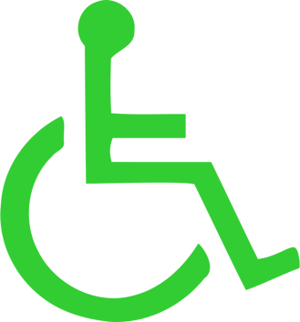 wheelchair_symbol_mailt_02r