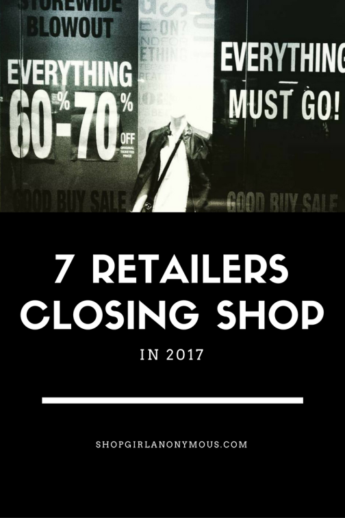 7 RetailersClosing Shop.png