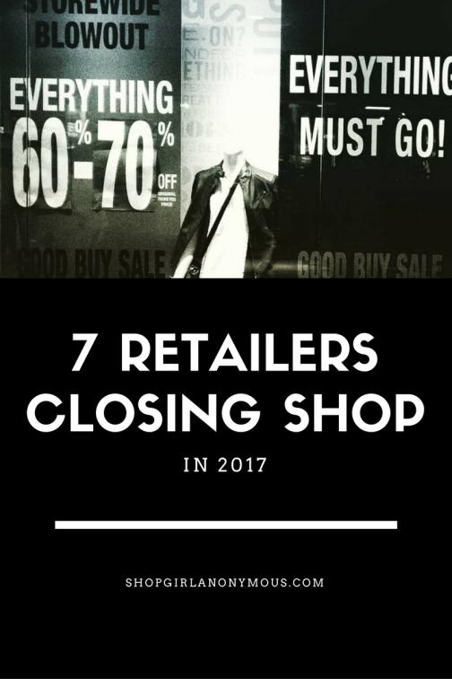 7 RetailersClosing Shop.png