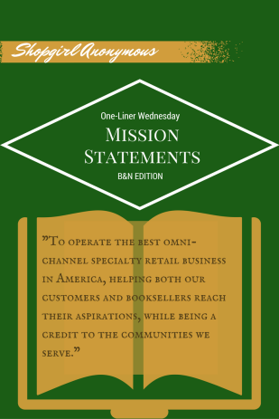 mission-statement-series-7
