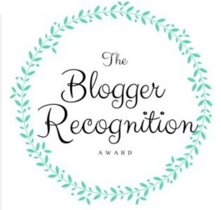 bloggeraward.png