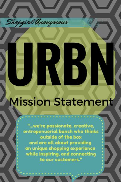 mission-statement-series-8