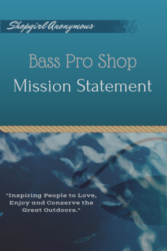 Mission Statement Series-10.png