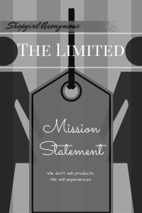 The Limited Mission Statement