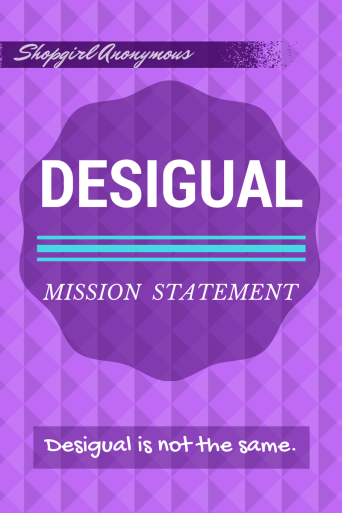 Mission Statement Series.png