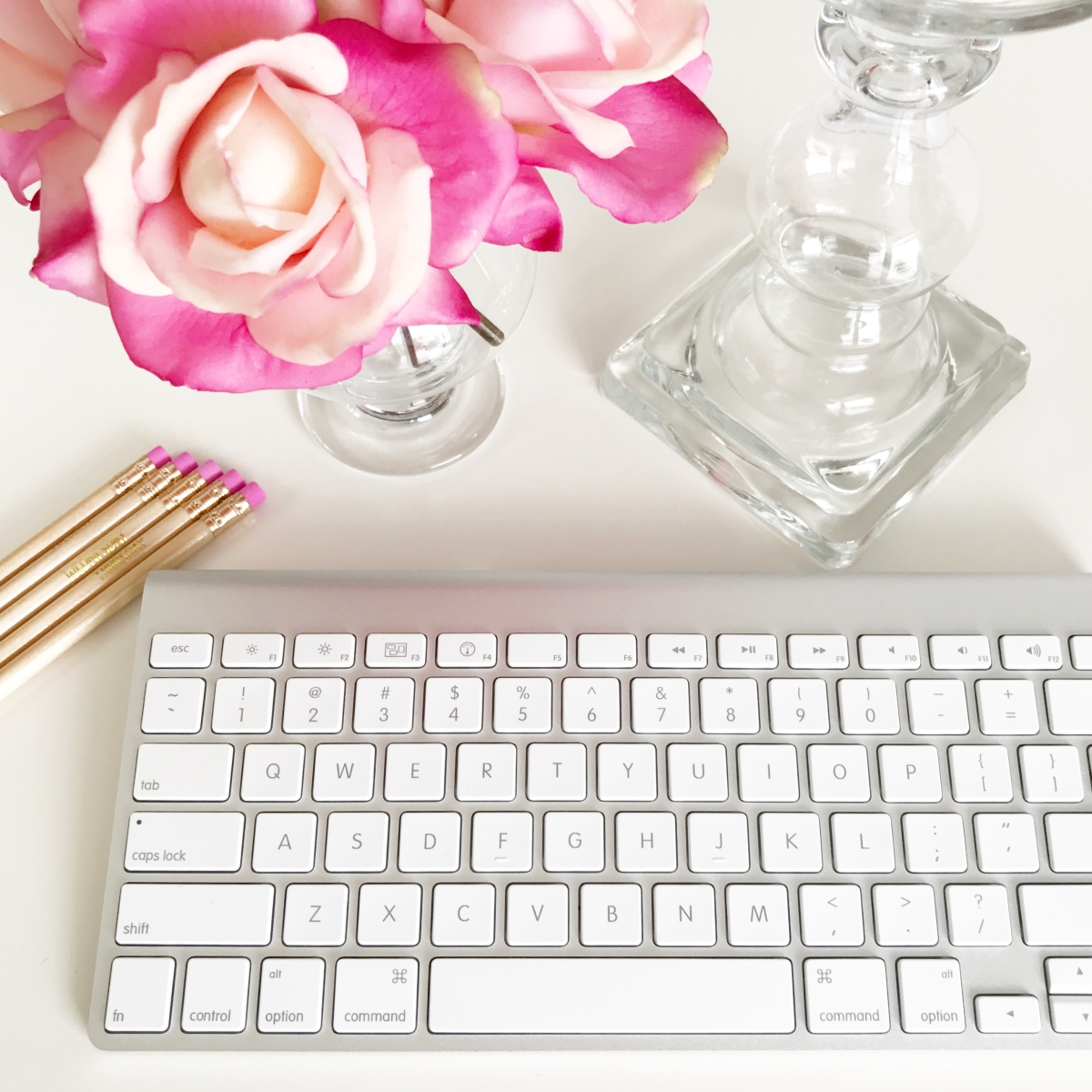 How To Support The Blogs You Love For Free!