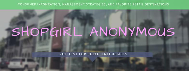 shopgirl-anonymous