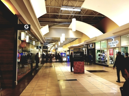 Opry Mills is located in Nashville, Tennessee and offers stores - Scroll down for Opry Mills shopping information: store list (directory), locations, mall hours, contact and address. Address and locations: Opry Mills Dr, Nashville, Tennessee - TN - /5(4).