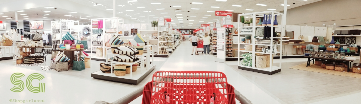Target's New Concept: The Myths, The Facts, and My Opinions
