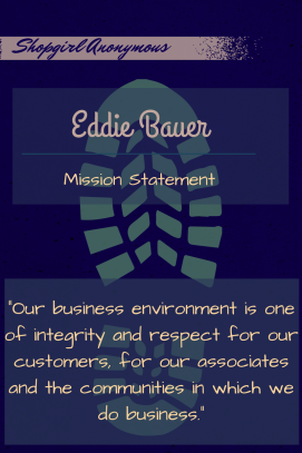 Mission Statement Series-5