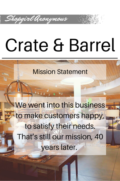 Mission Statement Series (2).png