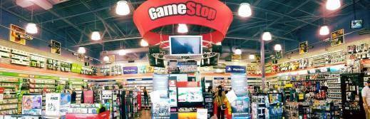 Gamestop 2