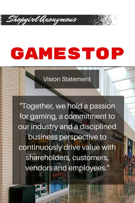 Mission Statement Series (6).png