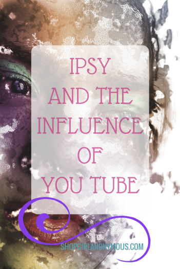 Ipsy & You Tube.png