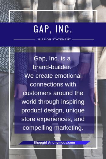 Gap Mission.png