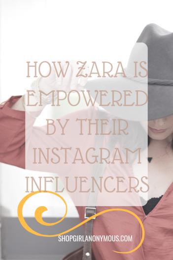 Zara & Instagram (2).png